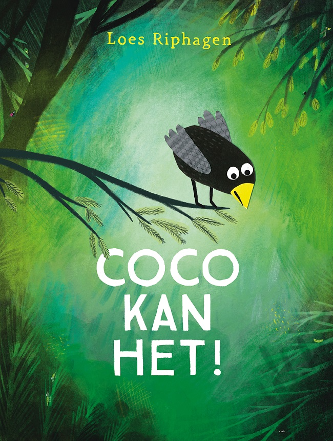 coco kan het cover loes riphagenweb